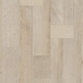 MW340 - Mozaik svjetlo drvo - antibacterial